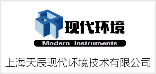 上海天辰环境技术有限公司
