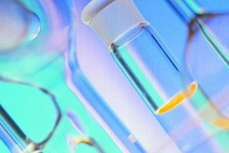 多项强制性国标实施在即,水性聚氨酯材料迎来东风