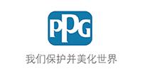 "PPG""多彩社区""项目在第九届中国公益节荣获""2019年度公益项目奖"""