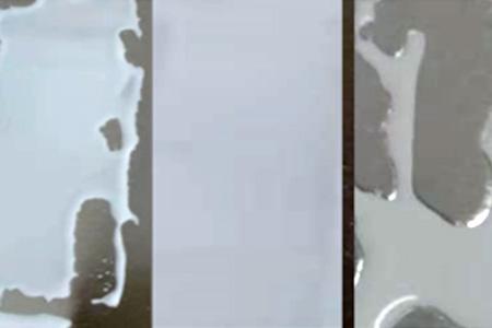 水性工业涂料表面控制技术——基材润湿剂
