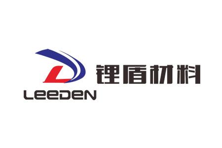 苏州锂盾储能材料技术有限公司