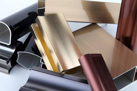 """能""""调光"""" 的国产水溶性树脂研发成功 可用于特殊高端涂装领域"""