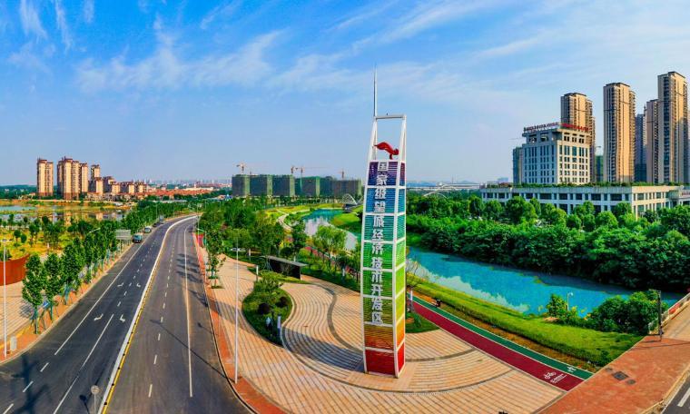 湖南将建首个涂料产业园,着力打造具竞争力的高档涂料之都