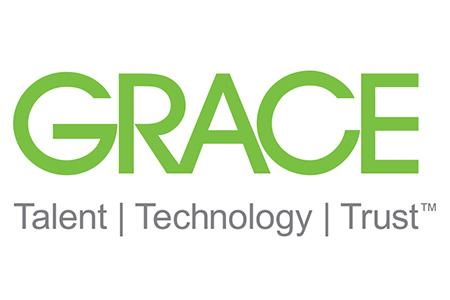 格雷斯公司全新发布可优化漆面的高性能水性木器涂料消光剂