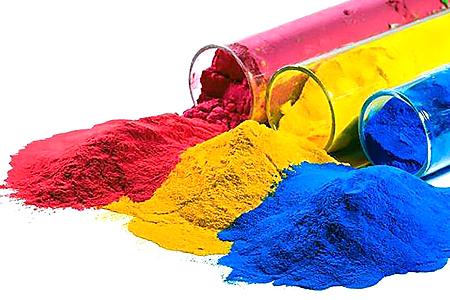 扬州小纪镇下决心改变散乱小现状 57家企业整合成三大粉末涂料集团
